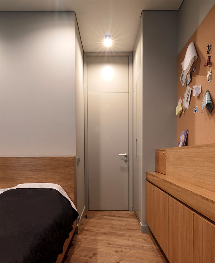 ruta barisaite elegant apartment vilnius 7