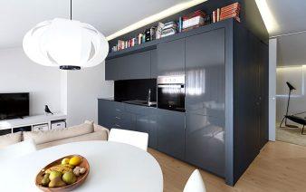 ss apartment portogal 338x212