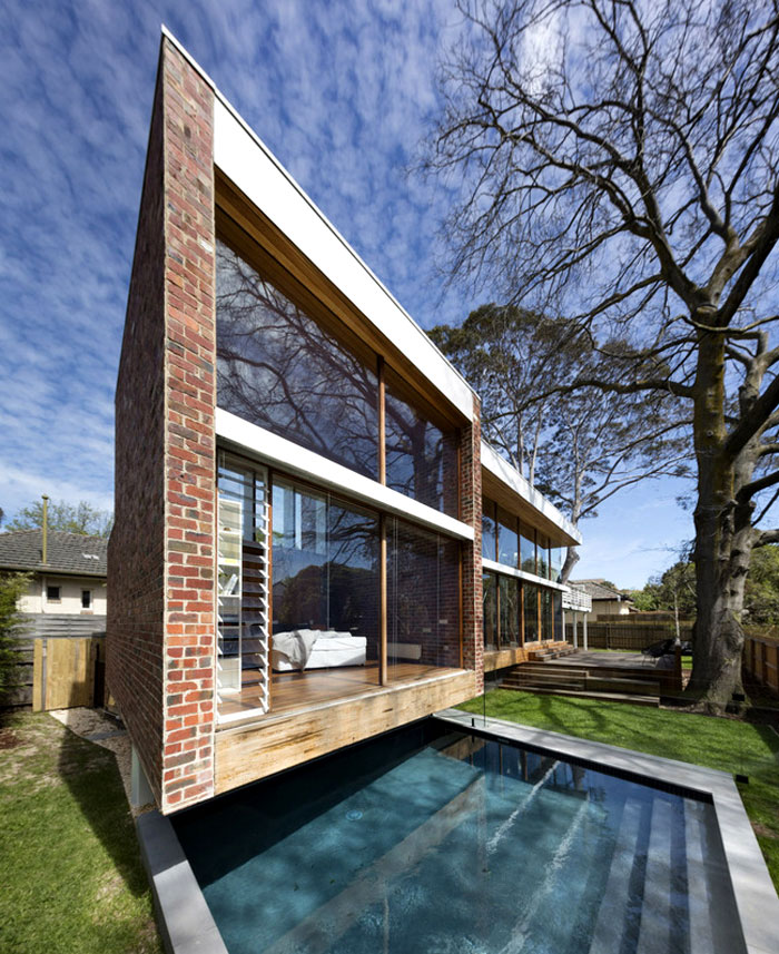 am architecture camberwell house 2