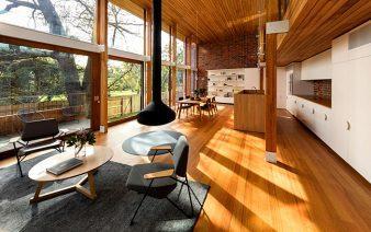 camberwell house 338x212