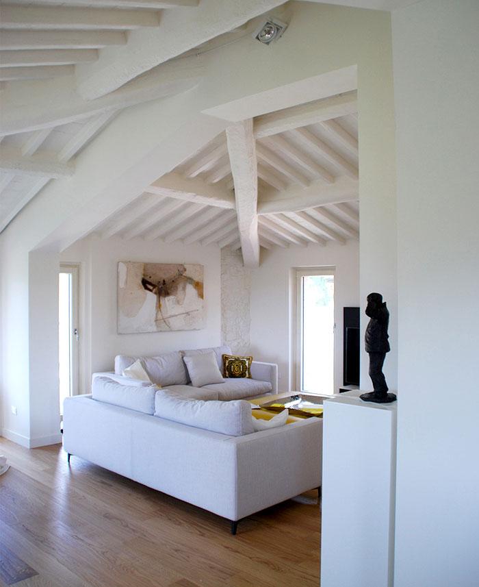 farmhouse 16th century tuscany 13
