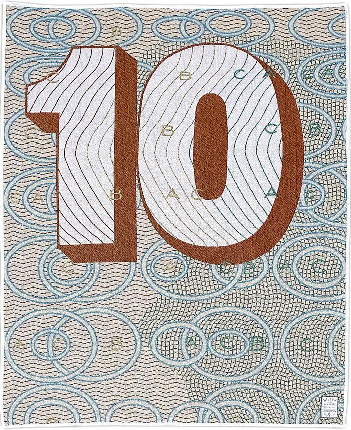 hiller dry goods colorful patterns bills blanket 4