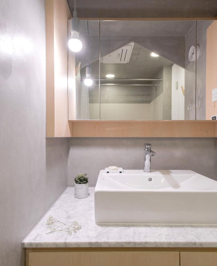 hong kong apartment mnb design studio 11