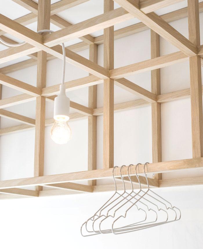 hong kong apartment mnb design studio 16