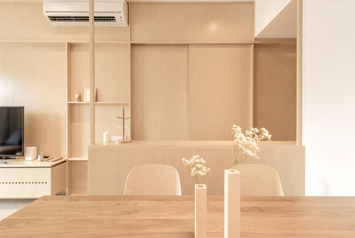 hong kong apartment mnb design studio 19