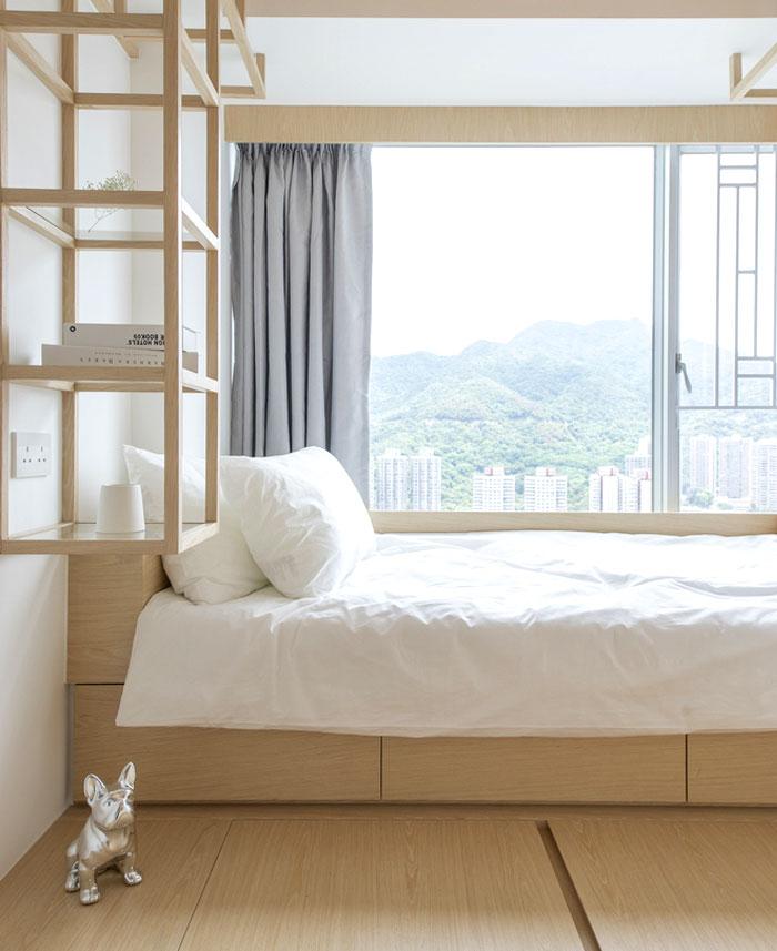 hong kong apartment mnb design studio 3