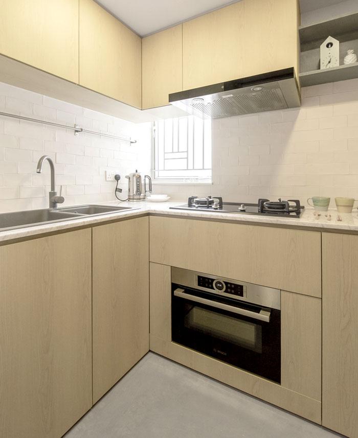 hong kong apartment mnb design studio 4