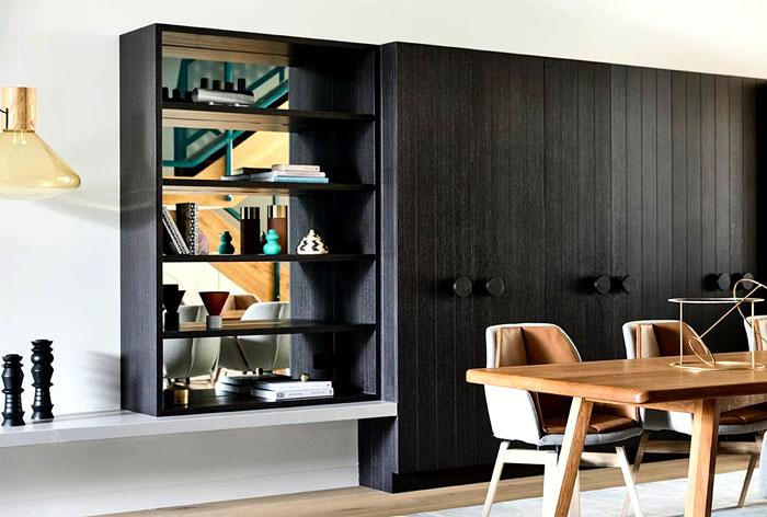 house melbourne doherty design studio 1