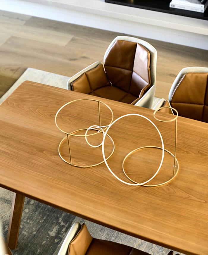 house melbourne doherty design studio 11