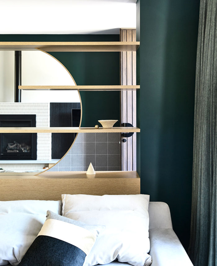 house melbourne doherty design studio 12