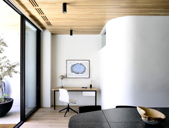 house melbourne doherty design studio 3