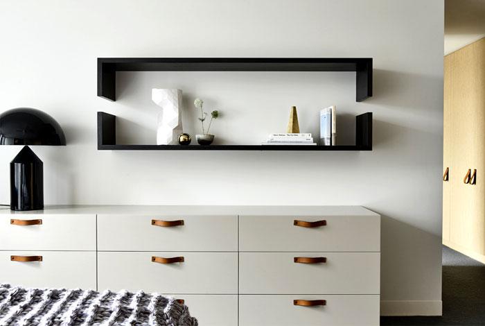 house melbourne doherty design studio 7