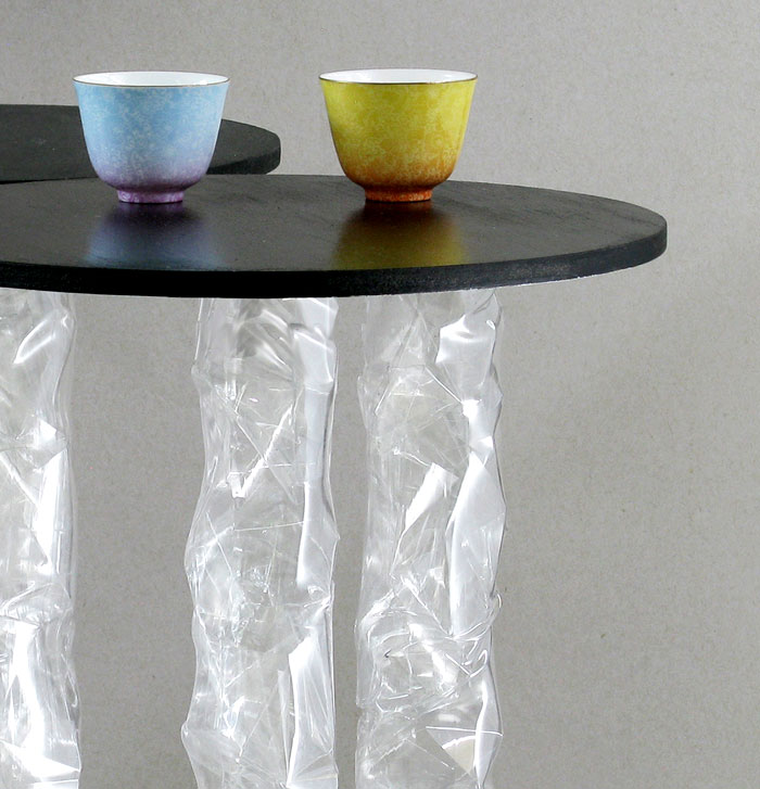 im wald series side table 2