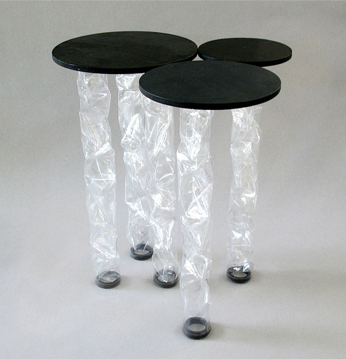 im wald series side table 3