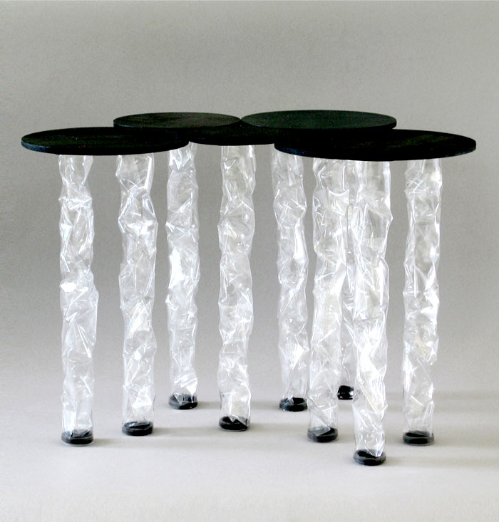 im wald series side table 8
