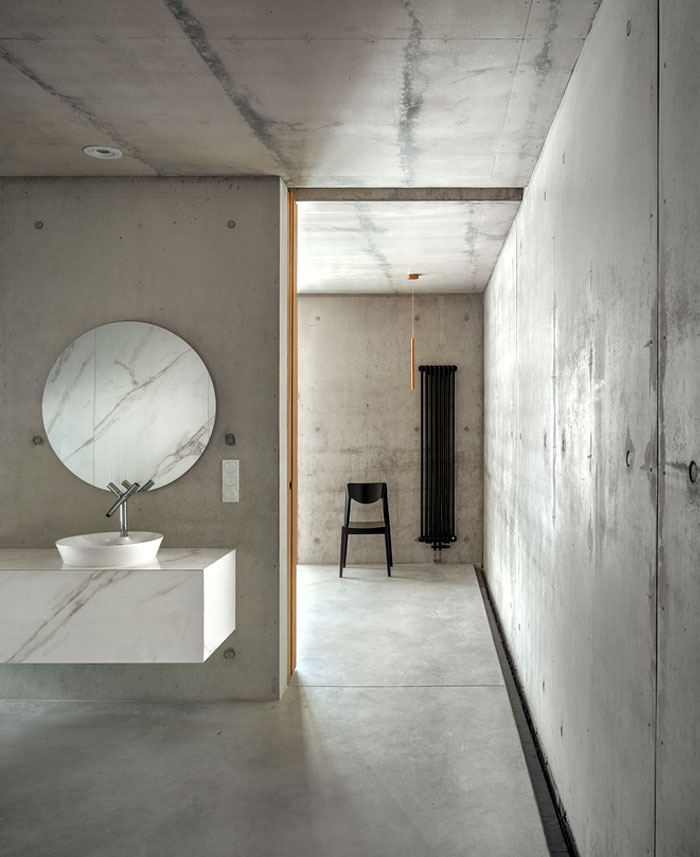 jrv2 house studio de materia poland 15