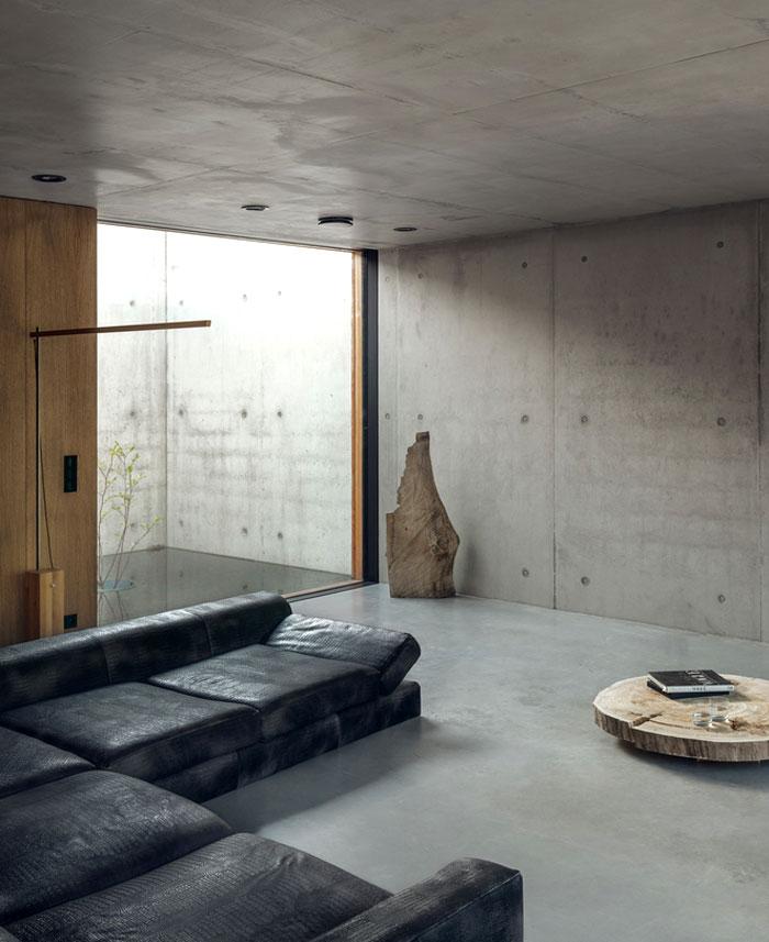 jrv2 house studio de materia poland 31