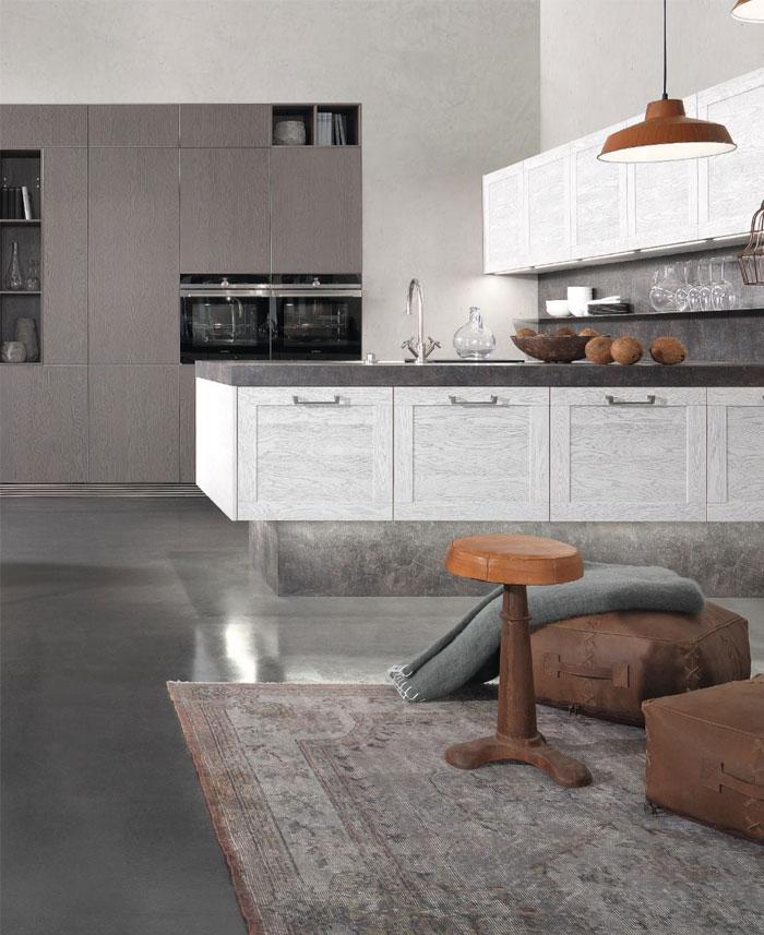 kitchen color trends 19