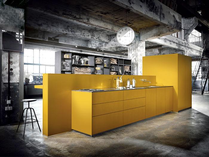 kitchen color trends 20