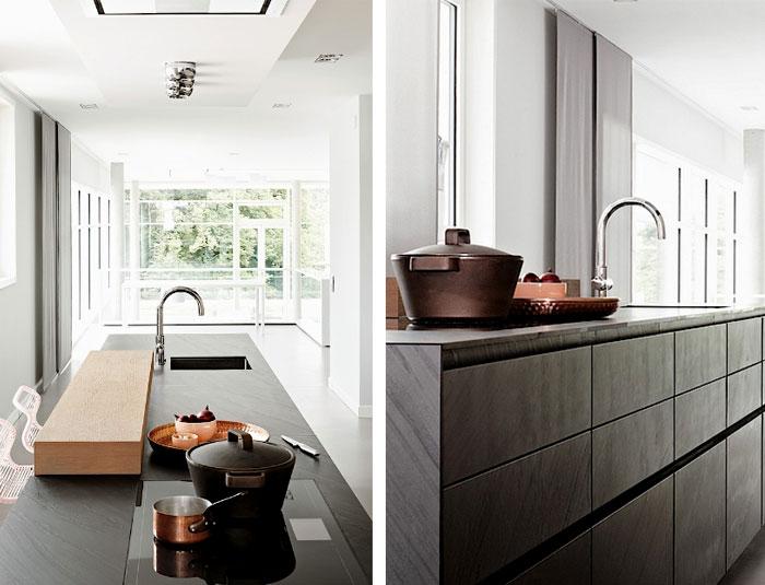 kitchen color trends 3