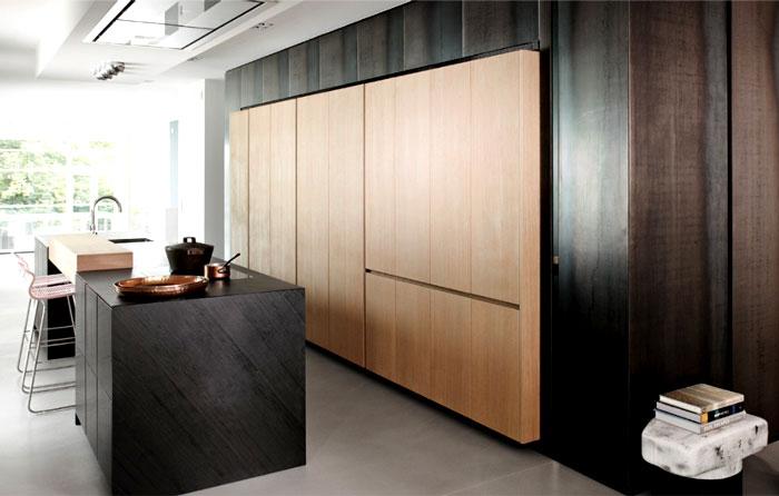 kitchen color trends 42