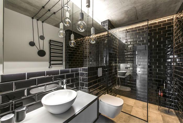 me2architects studios apartment 13