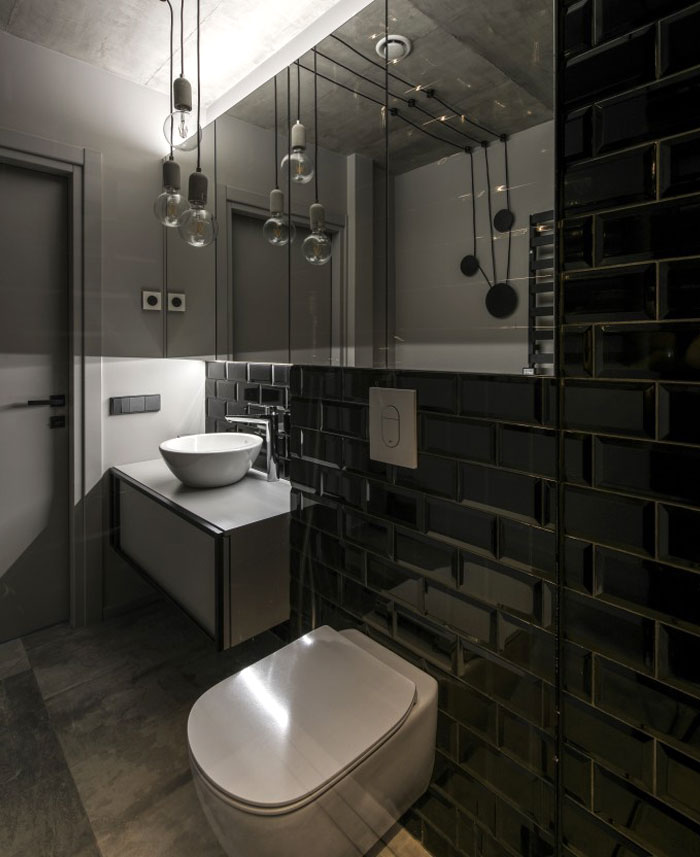 me2architects studios apartment 17