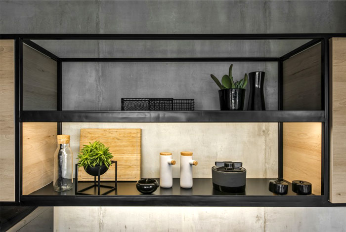 me2architects studios apartment 9
