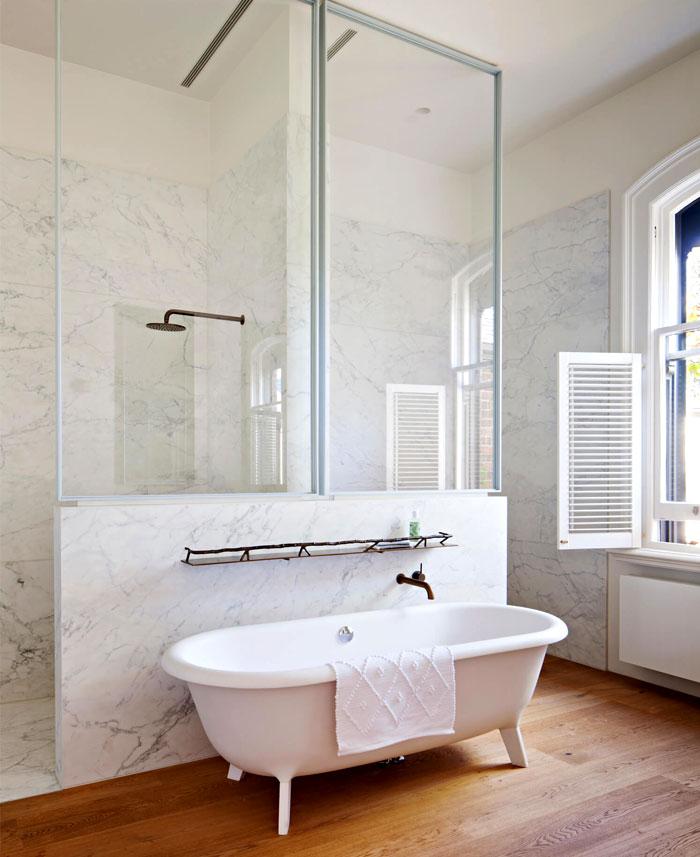 melbourne house renovation inglis architects 12