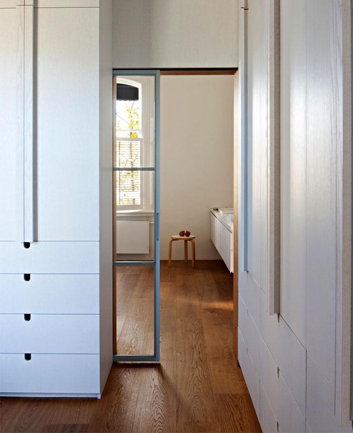 melbourne house renovation inglis architects 13