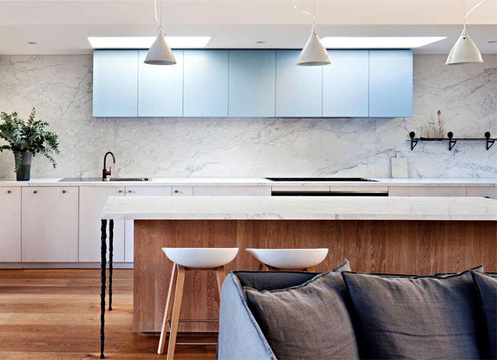 melbourne house renovation inglis architects 5