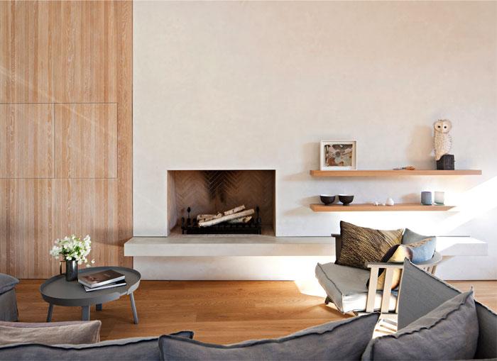 melbourne house renovation inglis architects 7