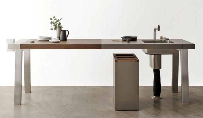 modern kitchen design ideas 26
