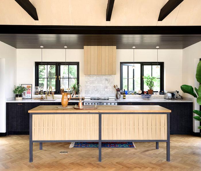 modern kitchen design ideas 29