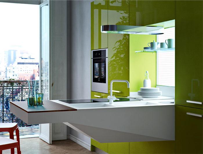 modern kitchen design ideas 41