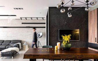 shiang chi interior design 338x212
