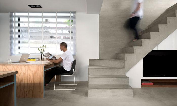 t m design studio 1