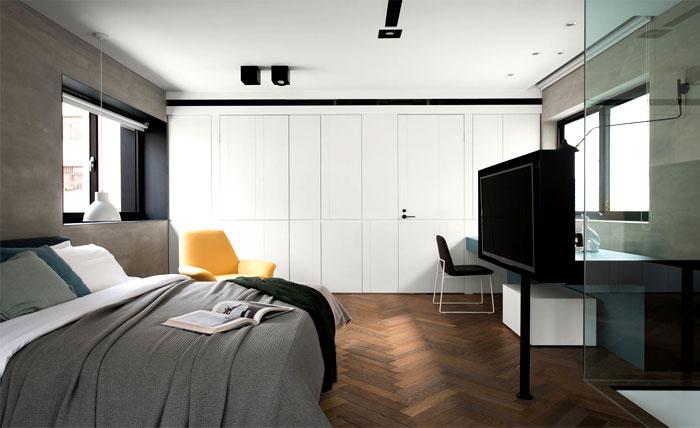 t m design studio 12