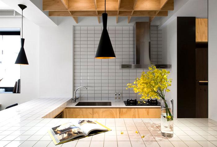 t m design studio 13