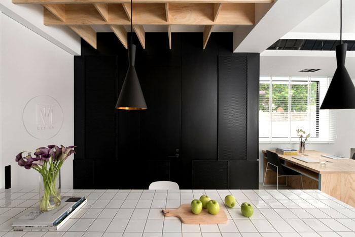 t m design studio 14