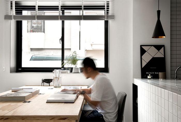 t m design studio 16