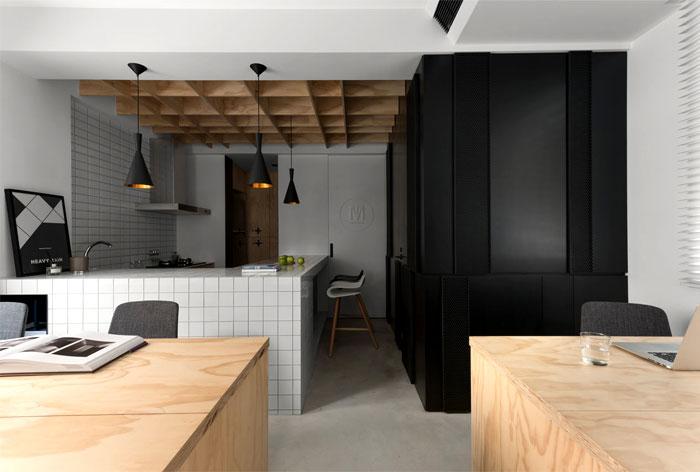t m design studio 18