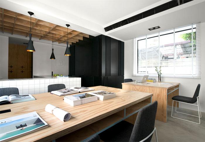 t m design studio 19