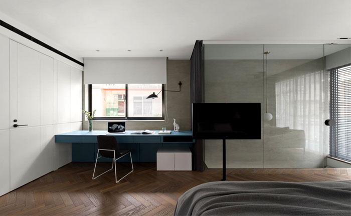 t m design studio 7