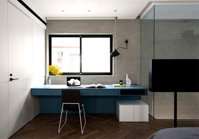 t m design studio 8
