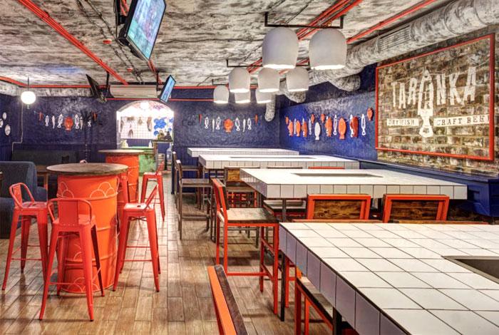 taranka renovation kassa design 1