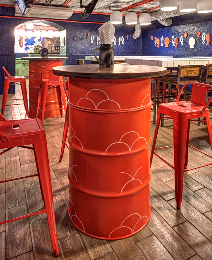 taranka renovation kassa design 11
