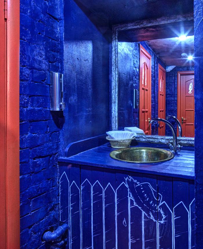 taranka renovation kassa design 12