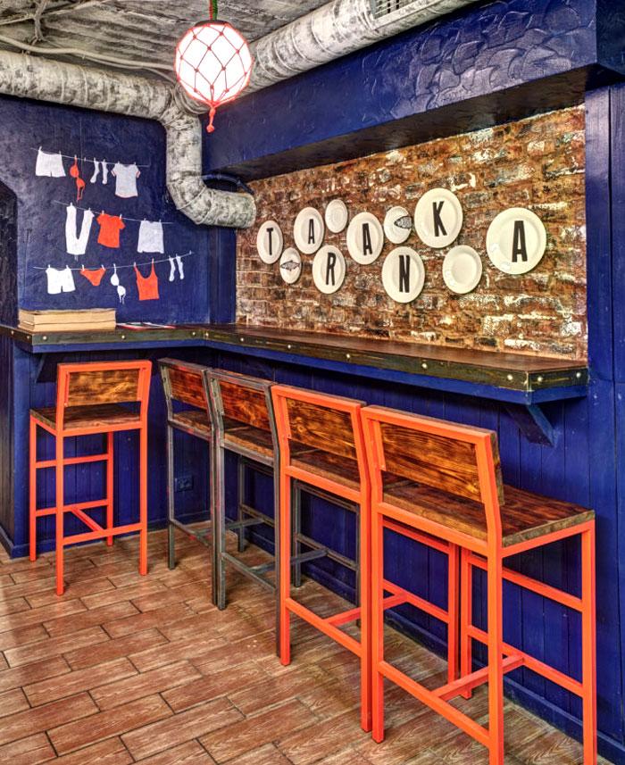 taranka renovation kassa design 13