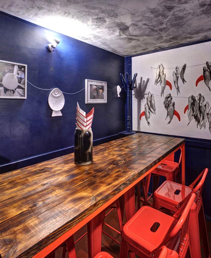 taranka renovation kassa design 14